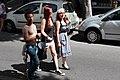 Pride Marseille, July 4, 2015, LGBT parade (19422559866).jpg