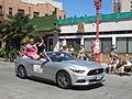 Pride parade, Portland, Oregon (2015) - 004.JPG