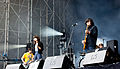 Primavera Sound 2011 - May 27 - The Fiery Furnaces (5804791755).jpg