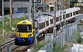 Primrose Hill railway station MMB 10 378219.jpg