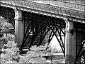 Prince Edward Viaduct Toronto 2011.jpg