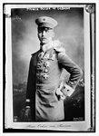 Prince Oscar of Germany LCCN2014687329.jpg