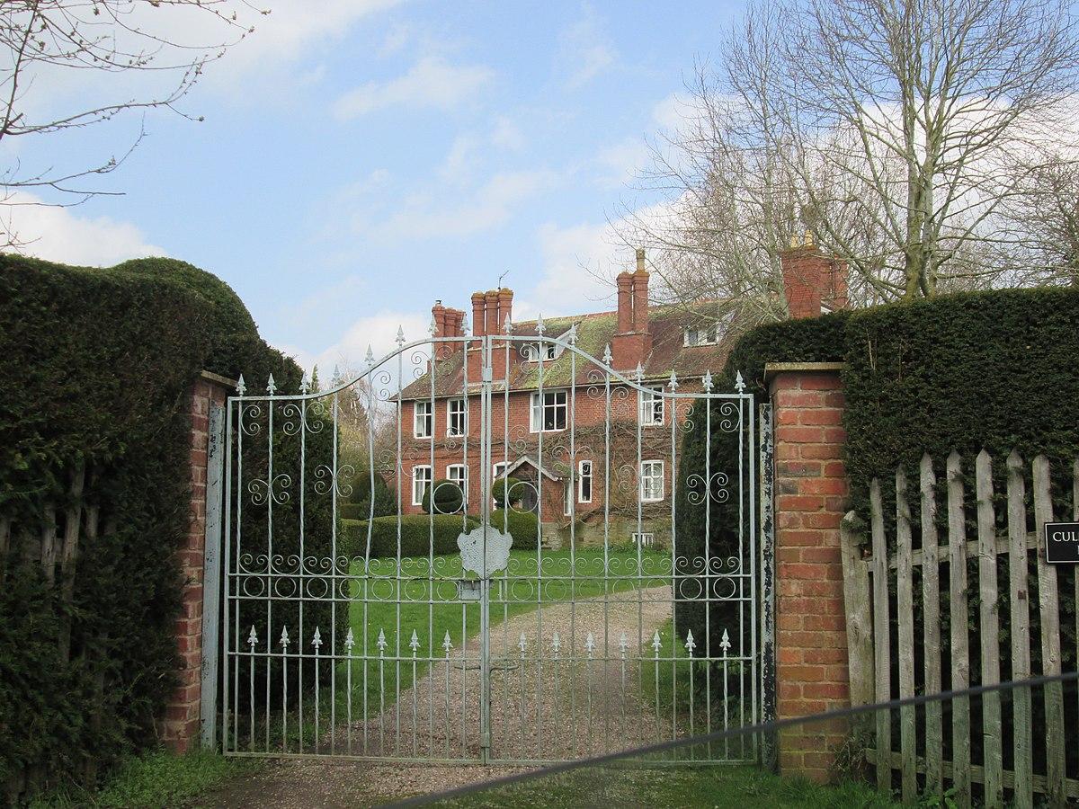 Prince Phillmore School, Culmington.jpg