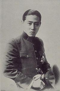 Prince Yi Wu 01.jpg