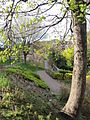 Princes Street Gardens, Edinburgh, April 2014 (13897181192).jpg