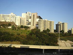 Princess Margaret Hospital (Hong Kong)