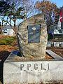 Princess Patricia's Canadian Light Infantry.jpg