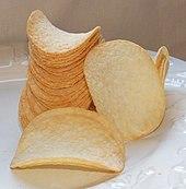 Chips Pringles.JPG