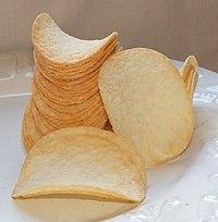 Pringles chips.JPG