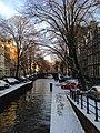 Prinsengracht (8462809342).jpg