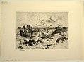 Print, A Road Near the Sea, Easthampton, New York, 1880 (CH 18612711).jpg
