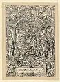 Print, Arms of the Pfinzing von, 1569 (CH 18289043).jpg