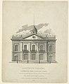 Print, Lafayette Theater, New York, 1827 (CH 18390575).jpg
