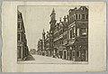 Print (Netherlands), 1560 (CH 18640761).jpg