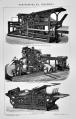 Printing presses.png