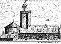 Prison du Bouffay gravure du 18e siècle.jpg