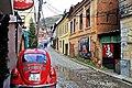 Prizren streets 2016.jpg