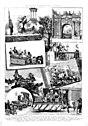 Procesión Cívico-Histórica (La Habana, 1892).jpg