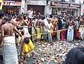 Procession de Ganesh-Paul Munhoven.JPG