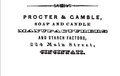 Procter & Gamble 1841 advertisement.png