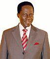 Professeur Ibrahima Fall.jpg
