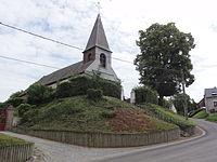 Proix (Aisne) église.JPG