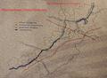 Project Seine-Scheldeverbinding 25-06-2011 14-13-58.png