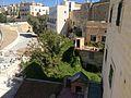 Project in Birkirkara valley 06.jpg