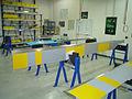 Projeto 32 - Oficina de Manutenção de Pás .jpg