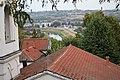 Prokuplje, Topliica, panorama 003.jpg