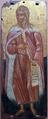 Prophet Elijah Icon.tif
