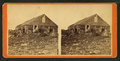 Prospect House, from Robert N. Dennis collection of stereoscopic views 2.png