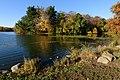 Prospect Park New York November 2016 008.jpg