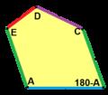 Protile p5-type1 pmg.png