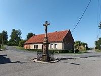 Provodovice, kříž.jpg