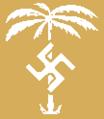 Pswastika.png