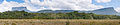 Ptarí and Sororopán tepuis panoramic view.jpg