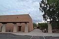 Pueblo Grande Museum.jpg