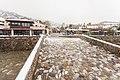 Puente de Piedra, Prizren, Kosovo, 2014-04-16, DD 14.JPG