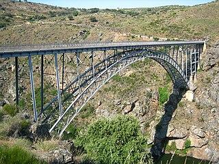 Puente de Pino.JPG