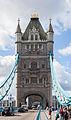 Puente de la Torre, Londres, Inglaterra, 2014-08-11, DD 075.JPG