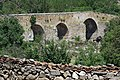 Puente del Congosto 08 puente by-dpc.jpg