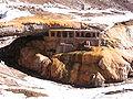 Puente del Inca 2.JPG