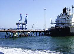 Puerto Coronel.jpg