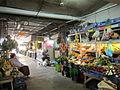 Puerto Limon Market.JPG