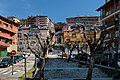 Puigcerdà - panoramio (1).jpg
