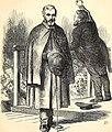 Punch (1841) (14779695541).jpg