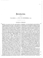 Punch volume 1 introduction 003 (1841).png