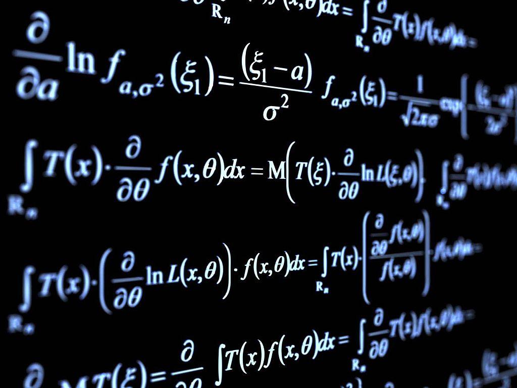 Fourier Series Formula