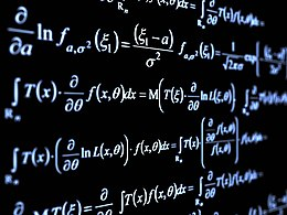 Pure-mathematics-formulæ-blackboard.jpg